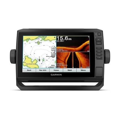 Picture of echoMAP Plus 92 sv com Transdutor GT52HW-TM