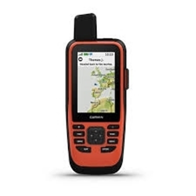 Picture of GPSMAP 86i
