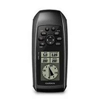 Picture of GPS 73