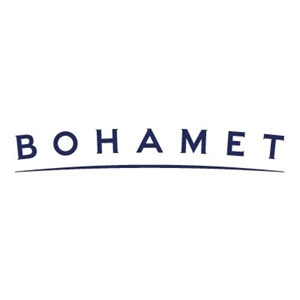 Picture for manufacturer BOHAMET