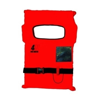 Picture of Ocea lifejacket XS/S - 100N - 30/50Kg