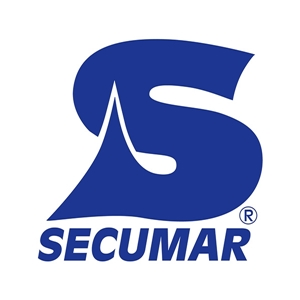 Picture for manufacturer Secumar