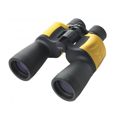 Picture of Waterproof binoculars 7x50 - BAK4