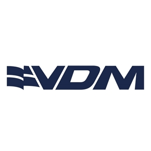 Picture for manufacturer VDM