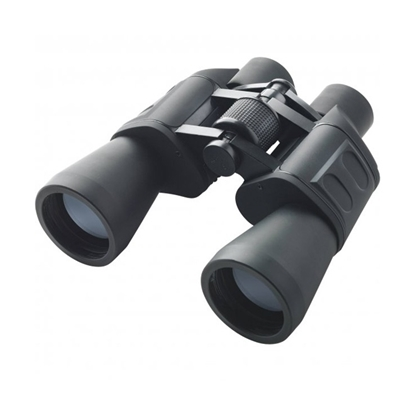 Picture of Binoculars  7x50 - BK7