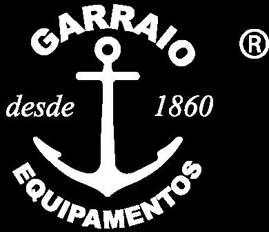 JGARRAIO